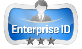 Enterprise ID